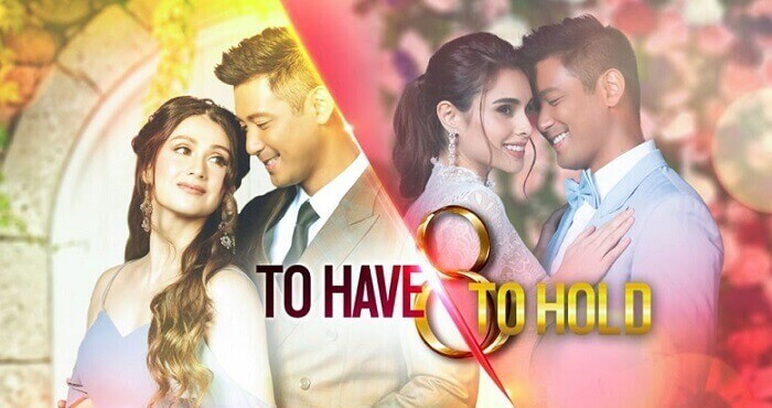 To Have and To Hold October 22, 2021 Pinoy Tambayan
